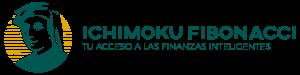 Ichimoku Fibonacci
