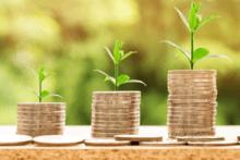 Fondo común de inversión