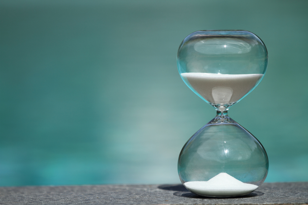 La paciencia: unod de los antídotos al FOMO Trading